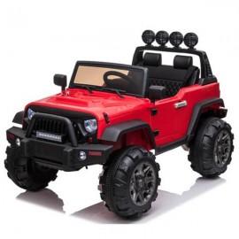 12V Kids Ride On Car SUV MP3 2.4GHZ Remote Control..
